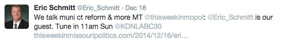 Screenshot 2014-12-20 23.08.41