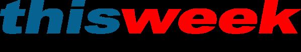 tmwp-logo-clear-back